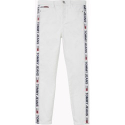 Tommy Hilfiger Adaptive Women's Jeggings with Velcro & Magnetic Closures found on MODAPINS from Macy's for USD $69.50