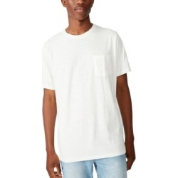 Cotton On Slub Crew Neck Tee found on MODAPINS from Macy's for USD $14.99
