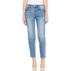 Buffalo David Bitton Ramsey Straight-Leg Jeans found on MODAPINS from Macy's Australia for USD $94.74