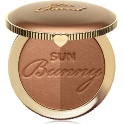 Too Faced Sun Bunny Natural Bronzer found on MODAPINS from Macy's for USD $32.00
