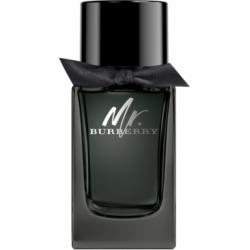 Burberry Men's Mr. Burberry Eau de Parfum Spray, 3.3 oz found on Bargain Bro India from Macy's for $99.00