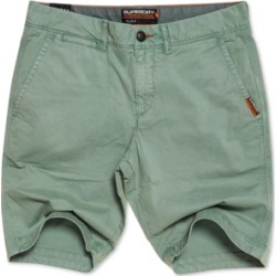 Superdry Men's Slim-Fit Chino Shorts found on MODAPINS from Macy's Australia for USD $52.26