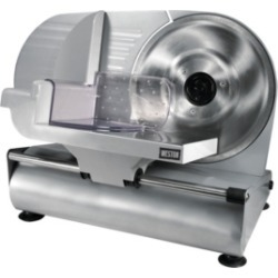 Weston 9 Inch Meat Slicer found on Bargain Bro Philippines from Macy's for $89.99