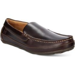 Sperry Men's Hampden Venetian Loafer Men's Shoes found on Bargain Bro India from Macys CA for $105.23