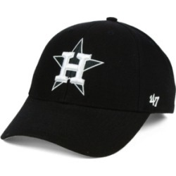 '47 Brand Houston Astros Core Mvp Cap found on Bargain Bro Philippines from Macy's for $27.99