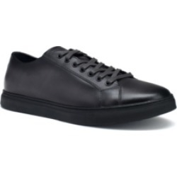 Belvedere Men's Albert Sport Lace Up Sneaker Men's Shoes found on Bargain Bro Philippines from Macy's for $159.00