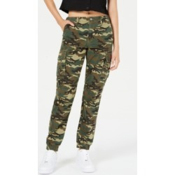 Dickies Cargo Utility Joggers found on MODAPINS from Macy's for USD $70.00
