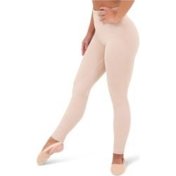 Capezio Seamless Rib Legging found on Bargain Bro India from Macy's Australia for $58.71