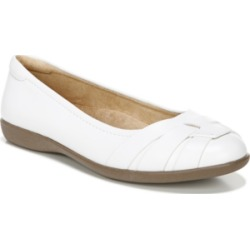Naturalizer Freeport Slip-ons Women's Shoes found on Bargain Bro Philippines from Macy's Australia for $26.58