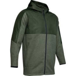 Under Armour Men's ColdGear Infrared Full Zip Hoodie found on Bargain Bro Philippines from Macy's for $80.00