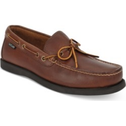 Eastland Shoe Men's Yarmouth Boat Shoes Men's Shoes found on Bargain Bro India from Macy's for $100.00