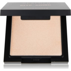 RealHer Highlighter found on MODAPINS from Macy's for USD $25.00