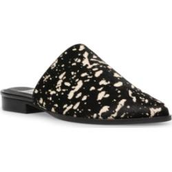 Dv Dolce Vita Itzel Slip-On Mules Women's Shoes found on Bargain Bro from Macy's for USD $40.23