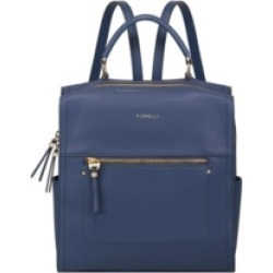 Fiorelli Women's Anna Backpack found on MODAPINS from Macy's for USD $64.80