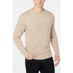 Tommy Bahama Men's V-Neck Sweater found on MODAPINS from Macy's Australia for USD $142.89