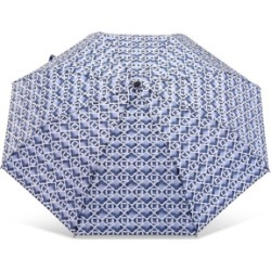 Elliott Lucca Artisan Printed Umbrella