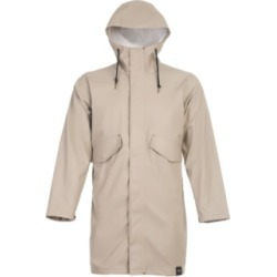 Tretorn Unisex Parka found on MODAPINS from Macy's Australia for USD $153.75