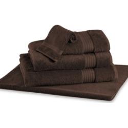 Frette At Home Milano Washcloth Bedding