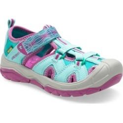Merrell Toddler, Little & Big Girls Hydro Sandal found on Bargain Bro India from Macy's for $50.00