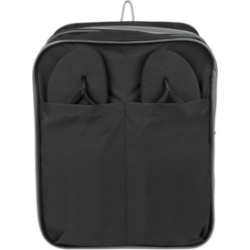 Travelon Expandable Packing Cube found on Bargain Bro India from Macy's for $25.00