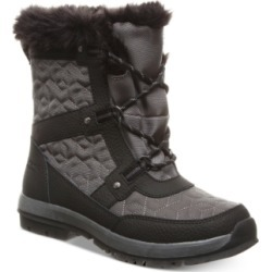 Bearpaw Women's Marina Boots Women's Shoes found on Bargain Bro India from Macy's Australia for $96.36