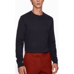 Boss Men's Mateo Regular-Fit Sweater found on MODAPINS from Macy's for USD $106.00