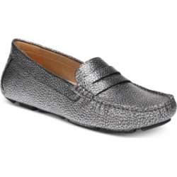 Naturalizer Natasha Loafers Women's Shoes found on Bargain Bro India from Macy's Australia for $105.99