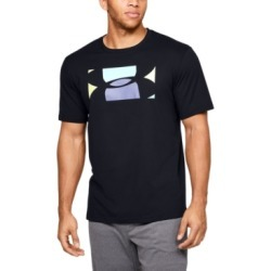 Under Armour Men's Pastel Cut Off Short Sleeve found on Bargain Bro India from Macy's for $25.00