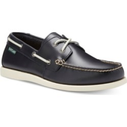 Eastland Men's Seaport Leather Boat Shoes Men's Shoes found on Bargain Bro India from Macys CA for $94.72