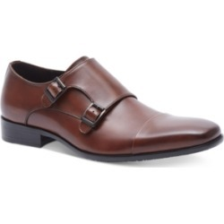 Kenneth Cole Reaction Men's Design 20724 Men's Shoes found on Bargain Bro India from Macy's for $101.99