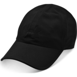 Under Armour Shadow Running Cap