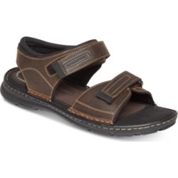 Rockport Men's Darwyn Sandals Men's Shoes found on Bargain Bro India from Macys CA for $93.30