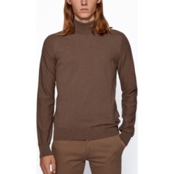 Boss Men's Kamyore Slim-Fit Sweater found on MODAPINS from Macy's for USD $138.00