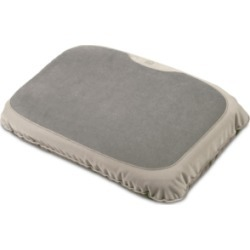 Go Travel Lumbar Cushion found on Bargain Bro India from Macy's for $14.99