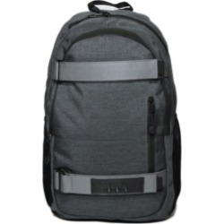 Body Glove Rincon Skater Backpack found on MODAPINS from Macy's for USD $110.00
