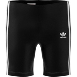 adidas Big Girls Bike Shorts found on Bargain Bro India from Macy's for $28.00