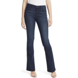 Jessica Simpson Truly Yours Mid Rise Bootcut Jeans found on Bargain Bro India from Macy's Australia for $75.01