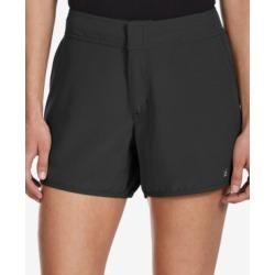 2b7ddddaad3871 Ems Women's Techwick Hydro Shorts found on MODAPINS from Macy's for USD  $22.50