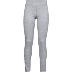 Under Armour Big Girls Favorite Leggings found on Bargain Bro India from Macy's for $35.00