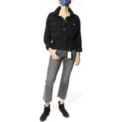 Women's Cinch Denim Jacket found on MODAPINS from Macy's for USD $59.62