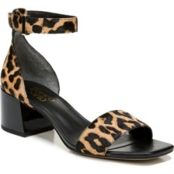 Franco Sarto Merryl 2 City Sandals Women's Shoes found on Bargain Bro Philippines from Macy's Australia for $58.03