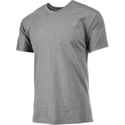 Champion Men's Classic Jersey V-Neck T-Shirt found on Bargain Bro India from Macy's Australia for $10.66