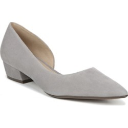 Naturalizer Belina Low Flats Women's Shoes found on Bargain Bro Philippines from Macy's Australia for $104.79