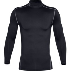 Under Armour Men's ColdGear Armour Compression Mock found on Bargain Bro Philippines from Macy's for $49.99
