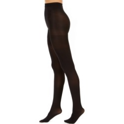 Spanx Women's Graduated Compression Tights found on Bargain Bro India from Macy's for $42.00