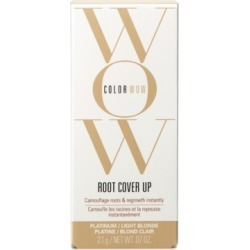 Color Wow Root Cover Up, 0.07-oz, from Purebeauty Salon & Spa