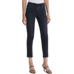 Ag Jeans The Prima Cropped Cigarette Jeans found on MODAPINS from Macy's for USD $79.13