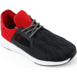 Xray Men's Ultra 6 Runner Low-Top Sneaker Men's Shoes found on MODAPINS from Macy's for USD $87.99