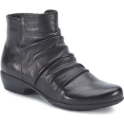 Walking Cradles Esme Bootie Women's Shoes found on Bargain Bro India from Macy's for $100.00