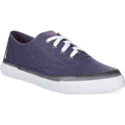 Nautica Deckloom Low-Top Sneakers Men's Shoes found on MODAPINS from Macy's for USD $19.92